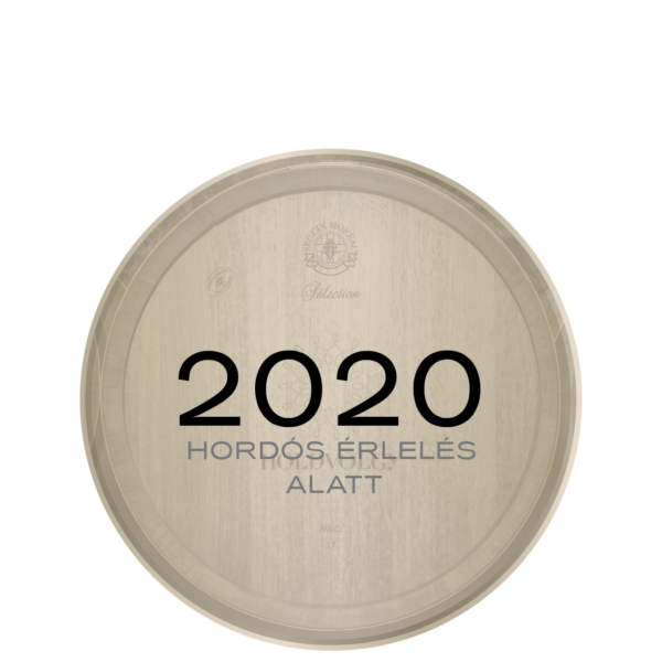 holdvolgy_preculture_2020